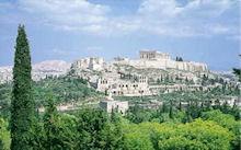 Foto Hotel Hera in Athene ( Attica)